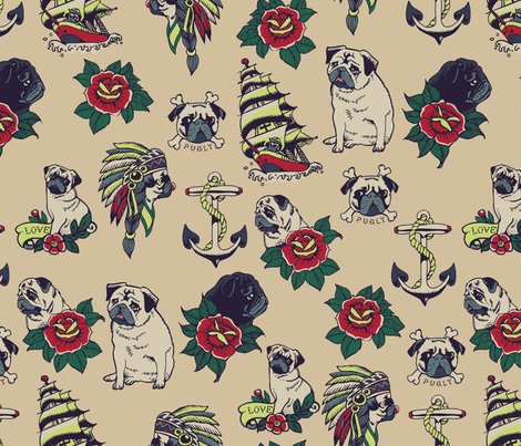 Rrpugs_tattoo__swatch_shop_preview