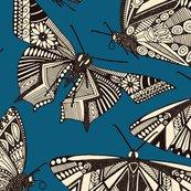 Rsummer-butterflies-blue-st-sf-13122017_shop_thumb