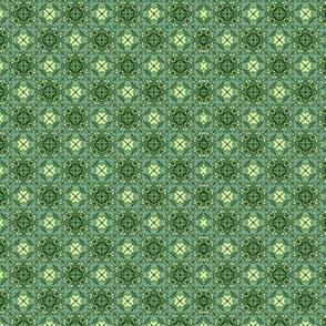 Ficus Pattern 1