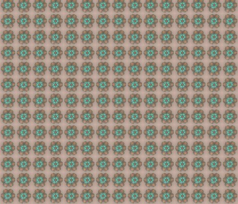 Rrbrown-turquoise-flower-painty_shop_preview