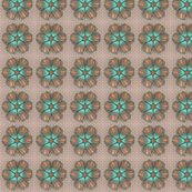 Rrbrown-turquoise-flower-painty_shop_thumb