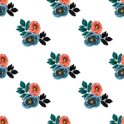 Rgirl-power-florals_shop_preview