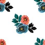 Rgirl-power-florals_shop_thumb