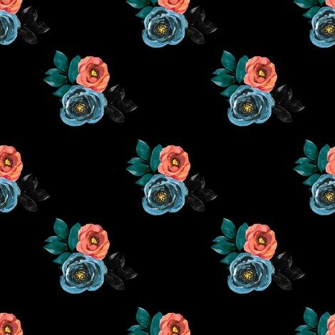 Rrgirl-power-florals-black_shop_preview