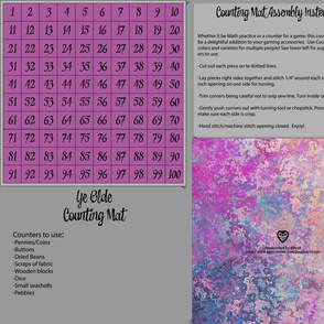 Counting Mat Template-01-01