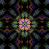 Pattern 81