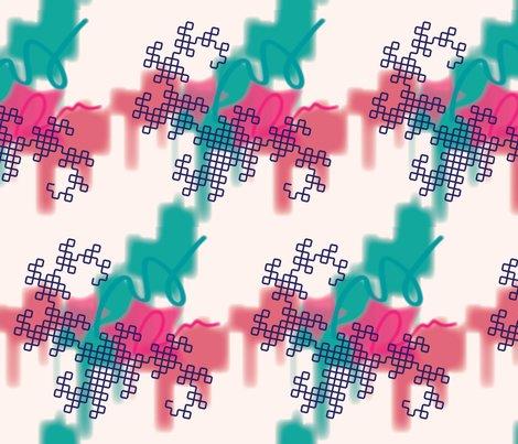 Rrtina-fractal-tattoo_shop_preview