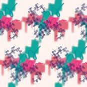 Rrtina-fractal-tattoo_shop_thumb