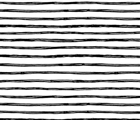 Rrinky-doodles-10-l_shop_preview
