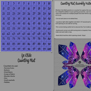 Counting Mat_Purple Crystals-01