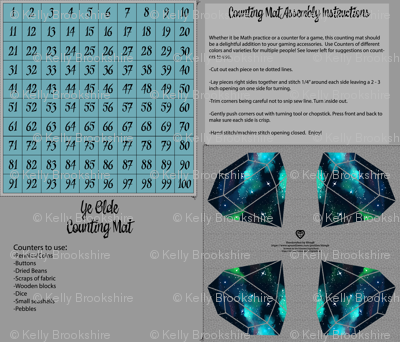 Counting Mat_Teal Crystals-01