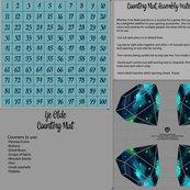 Counting-mat_teal-crystals-01_shop_thumb