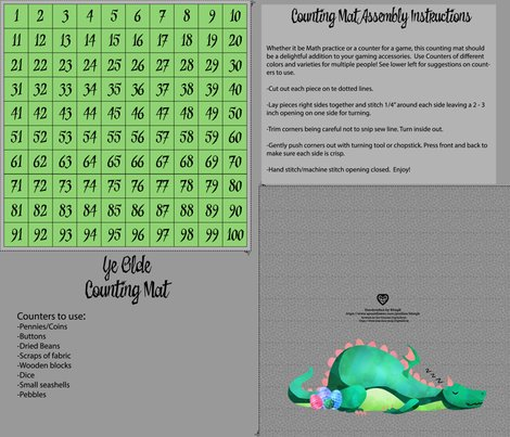 Counting-mat_sleeping-dragon-01_shop_preview