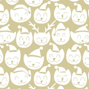catmas patterns-08