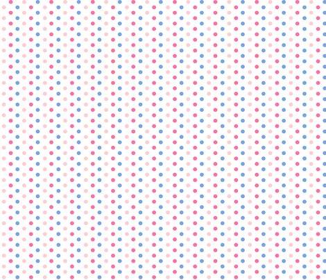Rpolka_dots-tea1v2-med_shop_preview
