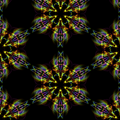 Pattern 83