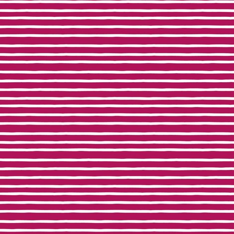Rsummer-stripe-pink-white-st-sf-13122017_shop_preview