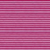 Rsummer-stripe-pink-white-st-sf-13122017_shop_thumb