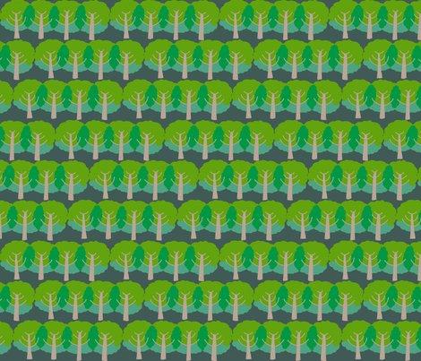 Rfarm-trees-2_shop_preview