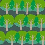 Rfarm-trees-2_shop_thumb