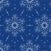 Pattern 86