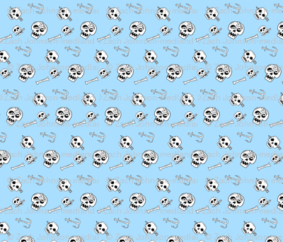 spoonflower_submission_johsnonmedland-01
