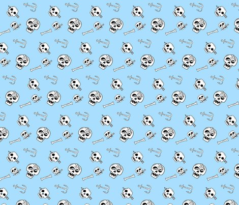 Rspoonflower_submission_johsnonmedland-01_shop_preview