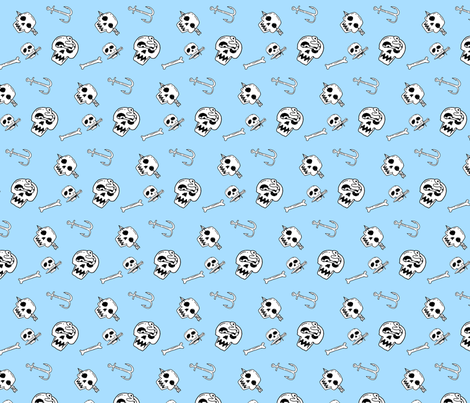spoonflower_submission_johsnonmedland-01 fabric by zachjm on Spoonflower - custom fabric