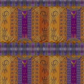 african-history of fabrics