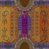 Rrafrican-history-mudclth_shop_thumb