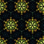 Pattern-88