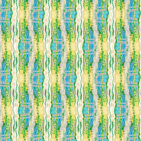 Rkrlgfabricpattern-131c11large_shop_preview