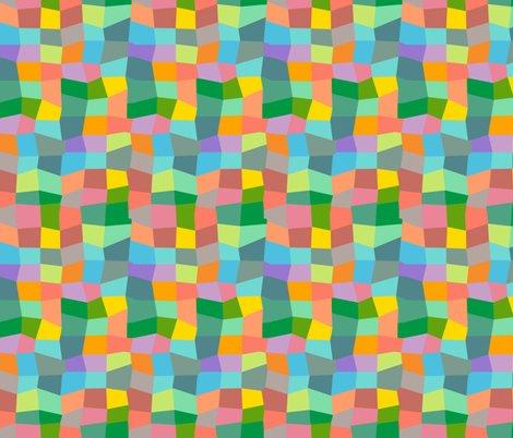 Rwonky-checkers_shop_preview
