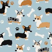 Rcorgi_pattern_repeat2_shop_thumb