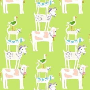 farm stack_print single_celery