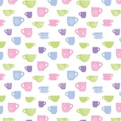 Rrfloral_teacups_seaml_stock_big_shop_thumb