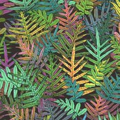 Rcoloredferns-new-brown_shop_thumb