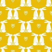 Rbunny_love_on_mustard_shop_thumb