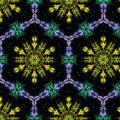 Pattern-90