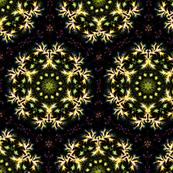 Pattern-91