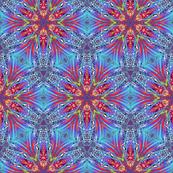 Pattern-92