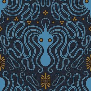 Oktopous 1c