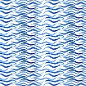 Wavy-watercolor-waterhalfsize_shop_thumb