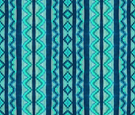 Rnavaho-colors-71_shop_preview