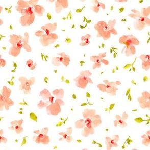 Field Florals