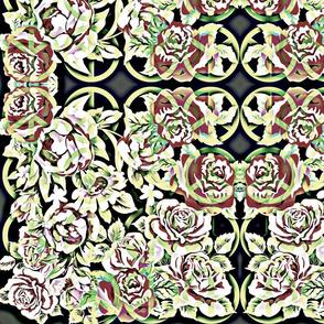 peace roses-1