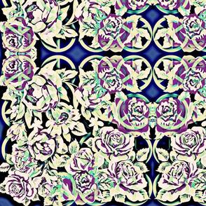 peace roses-3
