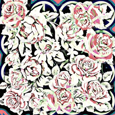 peace roses-5