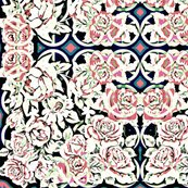 Rrrcamo-roses_ed_ed_ed_shop_thumb