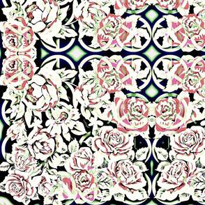 peace roses-6
